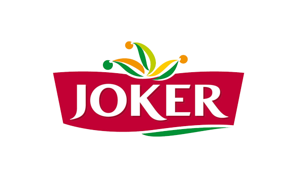 Jus d'orange JOKER (100cl)