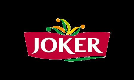Jus d'ananas JOKER (100cl)