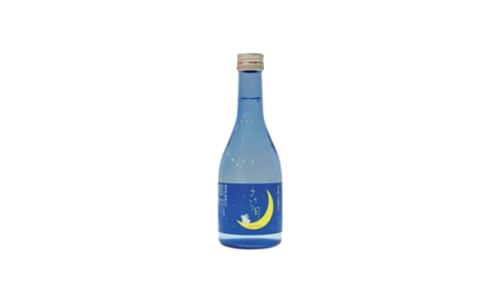 La lune Sasara (30cl)