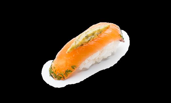 livraison japonais lille trendy photo de amoi sushi lille france plateau printemps uac with. Black Bedroom Furniture Sets. Home Design Ideas