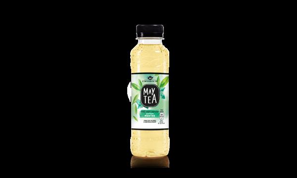 MAY TEA MENTHE ( 33 cl )