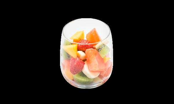 SALADE DE FRUITS MIX