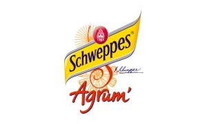 Schweppes Agrum