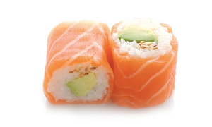 FRESH ROLL AVOCAT