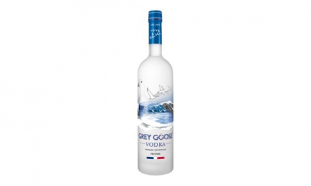 VODKA GREY GOOSE (70CL)