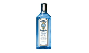 GIN BOMBAY SAPPHIRE (70CL)