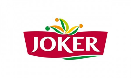 Jus de pomme JOKER (100cl)
