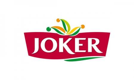 Jus d'orange JOKER (100cl)