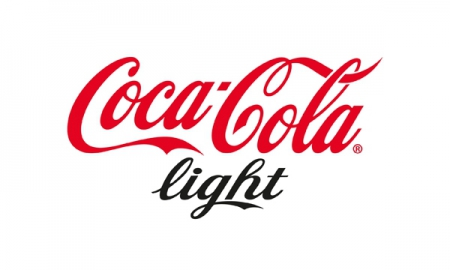 COCA COLA LIGHT (150cl)