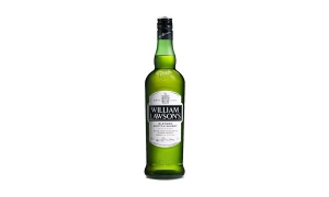 WHISKY WILLIAM LAWSON (70CL)