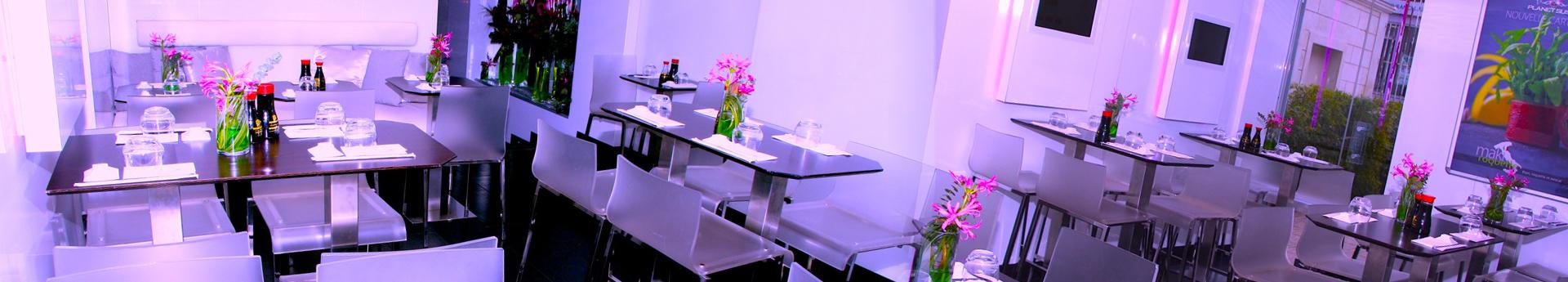 planet sushi strasbourg livraison de sushi dans le 67. Black Bedroom Furniture Sets. Home Design Ideas