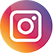 Instagram Planet Sushi