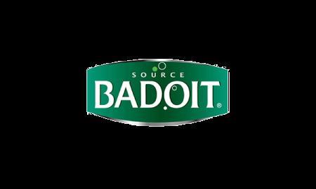 Badoit (50 Cl)