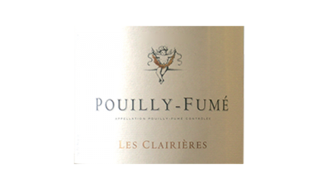 Pouilly Fumé AOC (75cl)