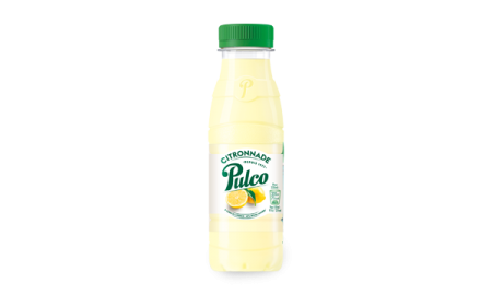 PULCO CITRONNADE (33 cl)