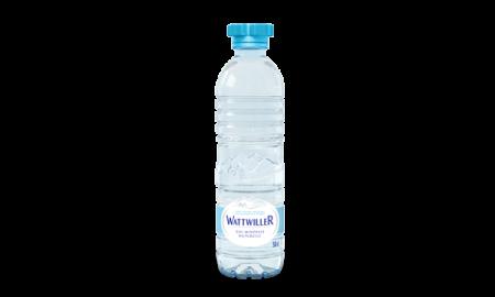 WATWILLER (50 cl)